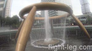 FOUNTAIN_OF_WEALTH