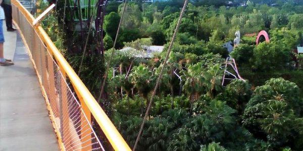 Gardens_SkyWay