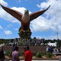 langkawi_eagle_square