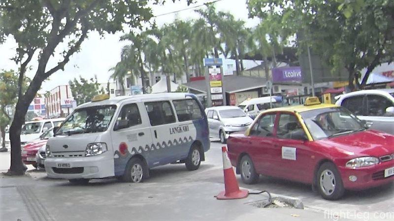 langkawi_taxi