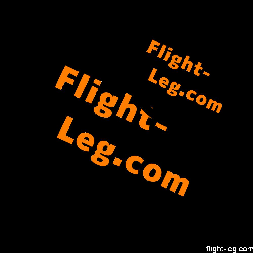 Flight-Leg.com