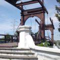 コタ インタン橋