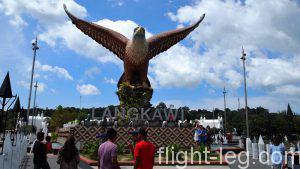 langkawi_eagle_square